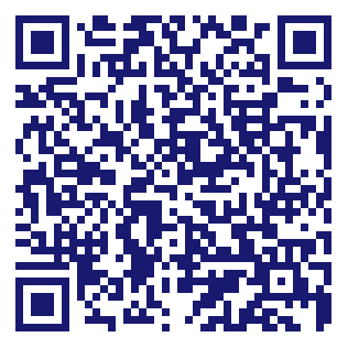 QR-Code for Doll Dudz By Pam