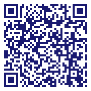 QR-Code for Doll House