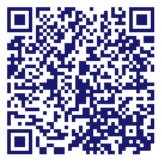 QR-Code for Dollar Inc