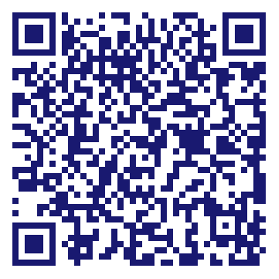 QR-Code for Dollarsmart