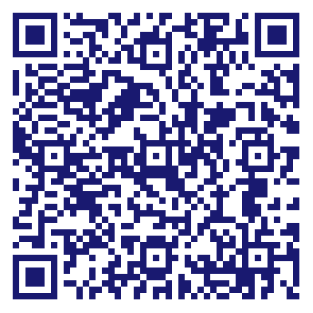 QR-Code for Dolley Madison Dentistry