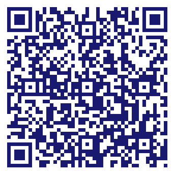 QR-Code for Dolls Paradise Lake Resort