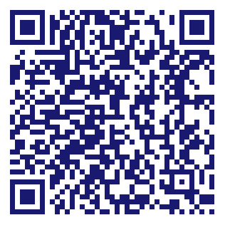 QR-Code for Dolly Madison Bakery