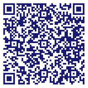 QR-Code for Dollys Country Floral & Gifts