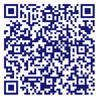 QR-Code for Dolores Mountain Vineyard