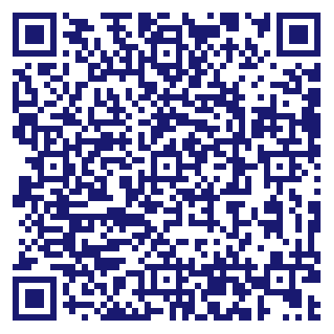 QR-Code for Dom Buccola Electrical Contr