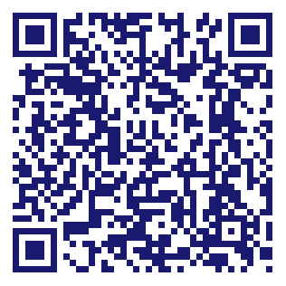 QR-Code for Doma Shipping Inc