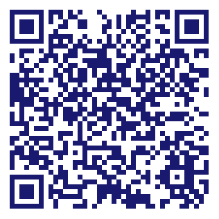 QR-Code for Doma Shipping