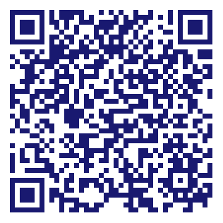 QR-Code for Domain Name