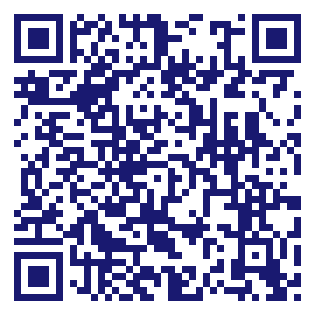 QR-Code for DomainCo