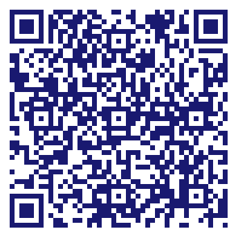 QR-Code for Domenica Rosa Fine Linens