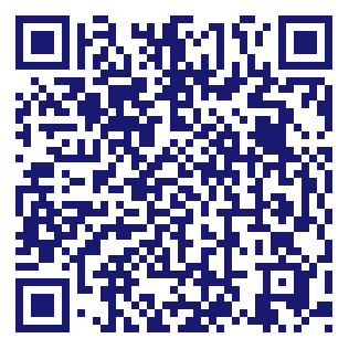 QR-Code for Domenicos Motorcycles