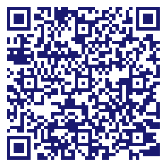 QR-Code for Domestic Clean Up Service