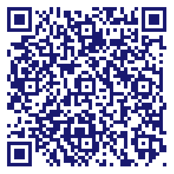 QR-Code for Domestic Violence Children