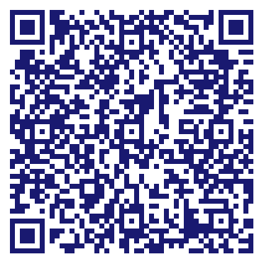 QR-Code for Domestic Violence Resource Ctr