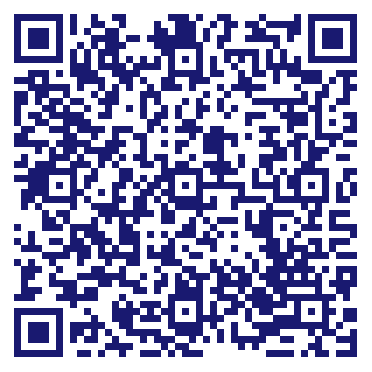 QR-Code for Domestic & Foreign Auto Glass