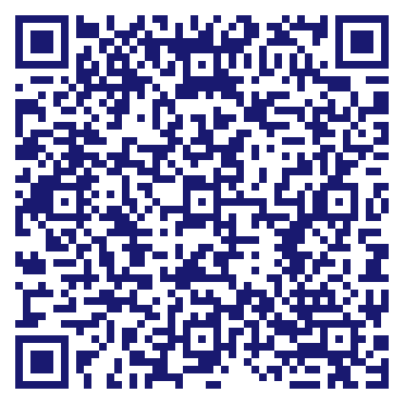 QR-Code for Dominic Construction Management