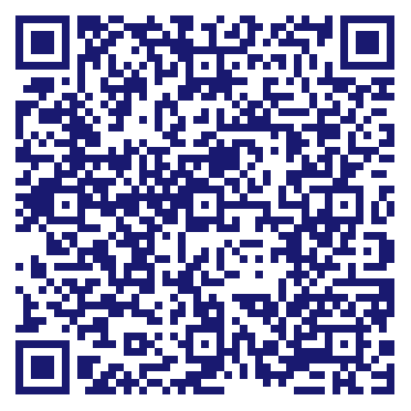 QR-Code for Dominion Accounting & Tax Svc