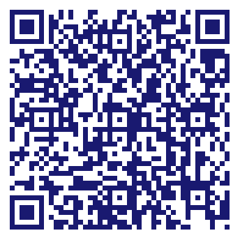 QR-Code for Dominion Ambulance Svc Inc