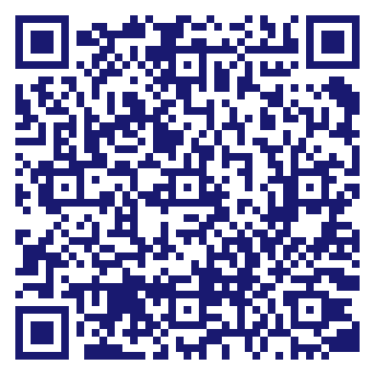 QR-Code for Dominion Answering Svc