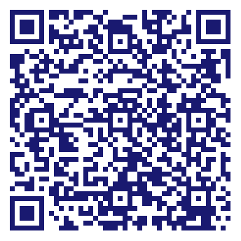 QR-Code for Dominion Health & Fitness