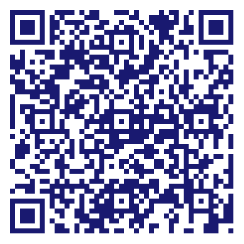 QR-Code for Dominion Transmission Inc