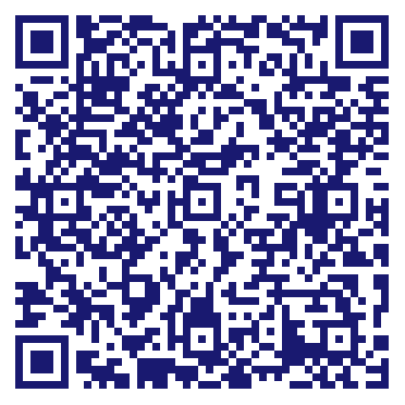 QR-Code for Dominion Village at Chesapeake