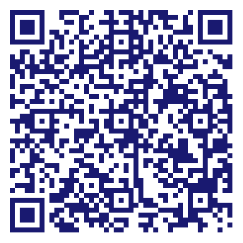 QR-Code for Dominion Virginia Power