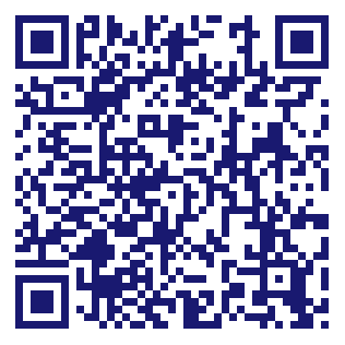 QR-Code for Dominion