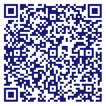 QR-Code for Dominique Moxey & Mark Spain