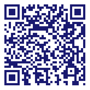 QR-Code for Domtar
