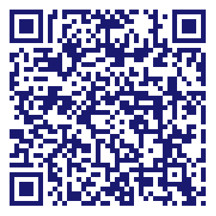 QR-Code for Don Ahrens