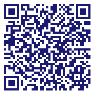 QR-Code for Don Brothers Bunting