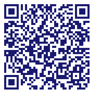 QR-Code for Don Byers Farm Inc