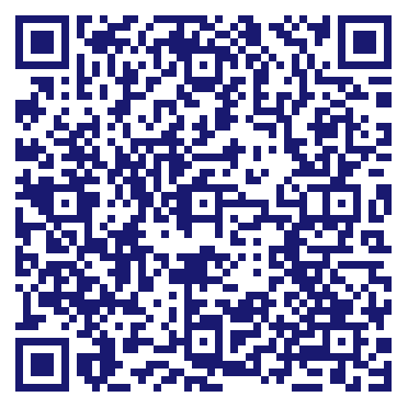 QR-Code for Don Carlos Mexican Restaurant