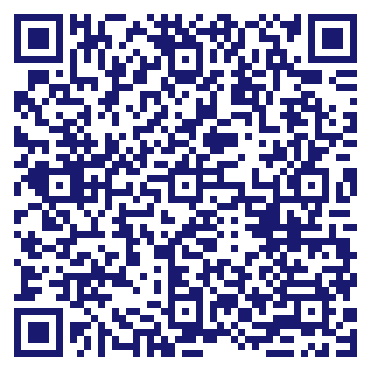 QR-Code for Don D Rutherford & Sons inc