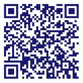 QR-Code for Don Dee