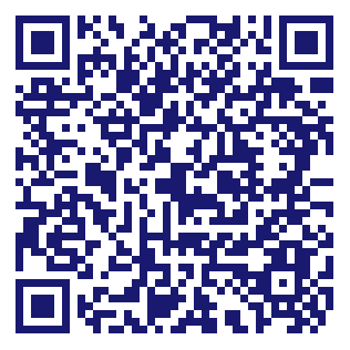 QR-Code for Don Fisher Consulting