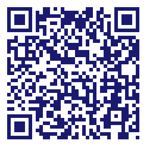 QR-Code for Don Gay