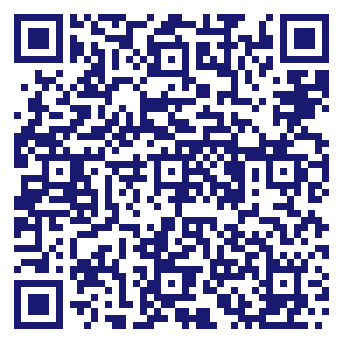 QR-Code for Don Grantham Funeral Home