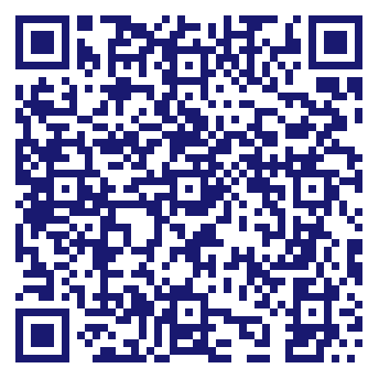 QR-Code for Don Harvey Construction