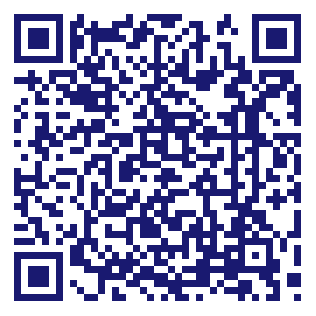 QR-Code for Don Ka Restaurants
