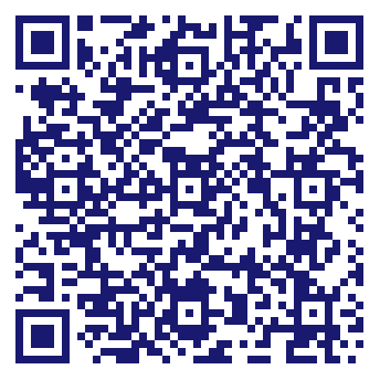 QR-Code for Don Kennedy Garden City