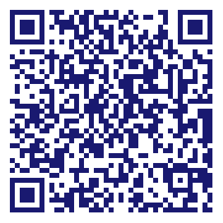 QR-Code for Don Mays & Co Pc