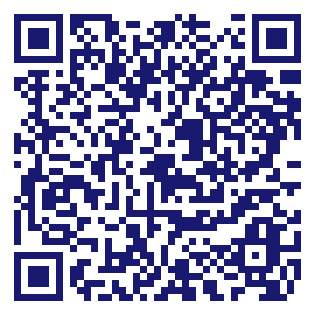 QR-Code for Don Michaels For Hair