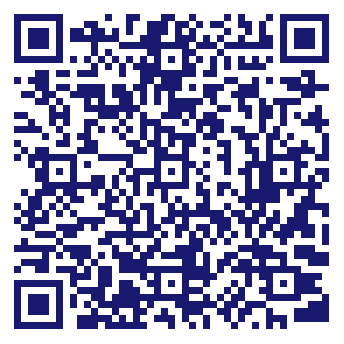 QR-Code for Don Miller Land Co Inc