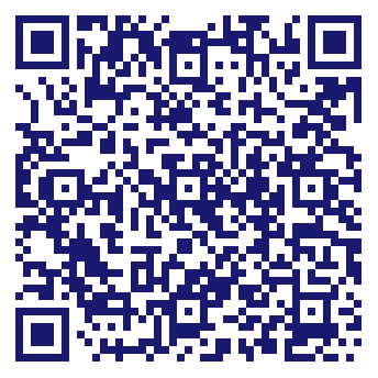 QR-Code for Don Morgan Air Conditioning