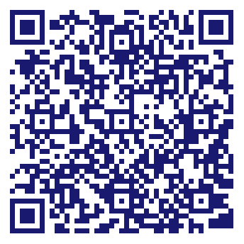 QR-Code for Don Ol Appliance Repair