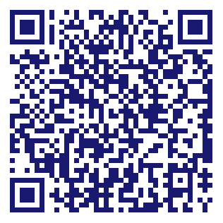 QR-Code for Don Olsen Trucking