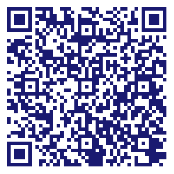 QR-Code for Don P Mohney Jr & Assoc